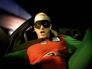 12 Iconic Eminem Outfits That Would Be Great As Halloween