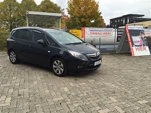 Umbau Zweimassenschwungrad Auf Einmassenschwungrad Opel : autogas opel zafira informieren sie sich hier ber ihren ~ Jslefanu.com Haus und Dekorationen
