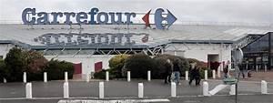 Tv Soldes Carrefour : en assignant carrefour en justice bercy lance un avertissement la grande distribution ~ Teatrodelosmanantiales.com Idées de Décoration