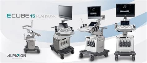 We provide a wide array of portable ultrasound machines