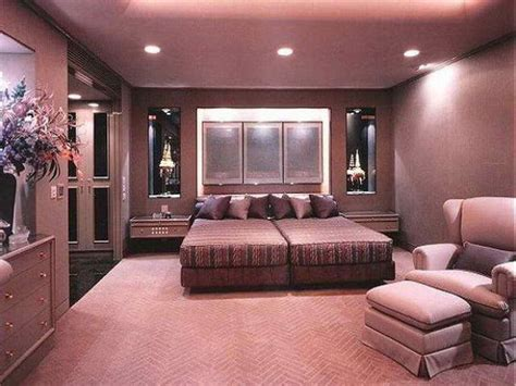 all design news most popular bedroom colors picture most