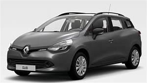 Renault Sdao : renault clio 4 estate iv estate 1 5 dci 90 nouvelle limited edc eco2 neuve diesel 5 portes les ~ Gottalentnigeria.com Avis de Voitures