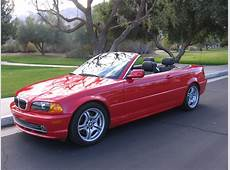 BMW 3 series 330Ci 2001 Auto images and Specification