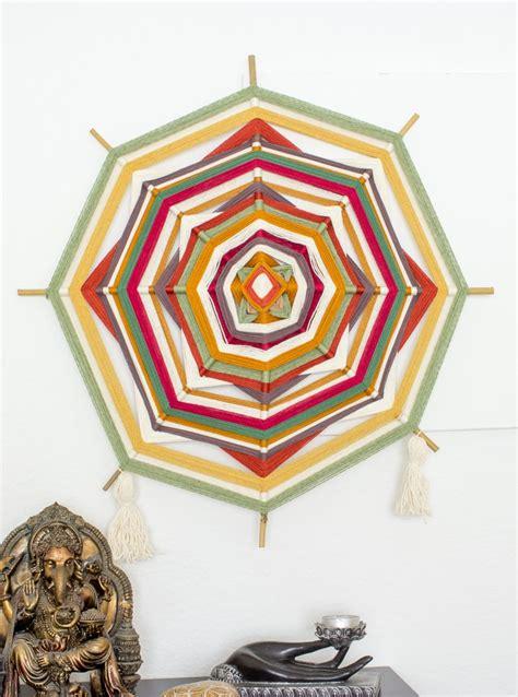 ojo de dios das auge gottes handmade kultur