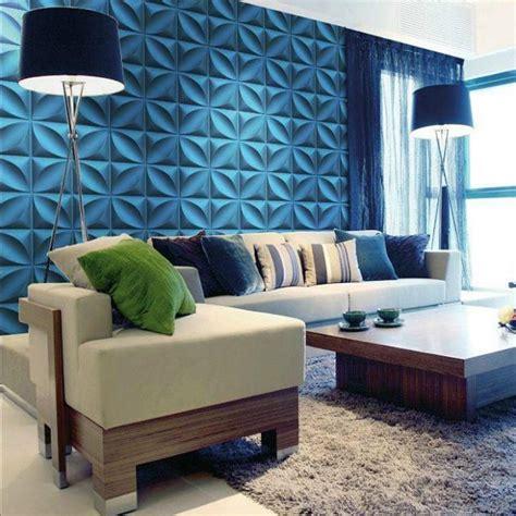 Paintistan offers office and house paint, wall art/wall murals, wallpaper and flooring services. 16+ 3D Wall Art Designs, Decor Ideas | Design Trends - Premium PSD, Vector Downloads