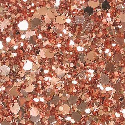 Glitter Rose Gold Glam Wall Wallpapers Maroon