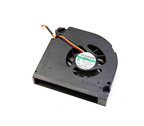Buy Dell 6400 Laptop Cpu Fan Price Cartcafe In