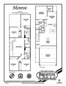 brighton homes floor plans deer park house design plans