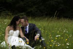 A day in the life wedding photography blog for Wedding photography equipment