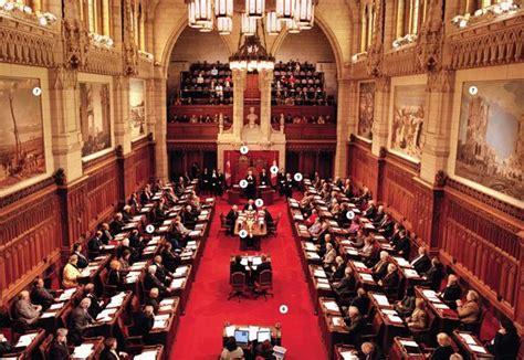 les huissiers peuvent ils entrer dans les chambres le sénat notre pays notre parlement