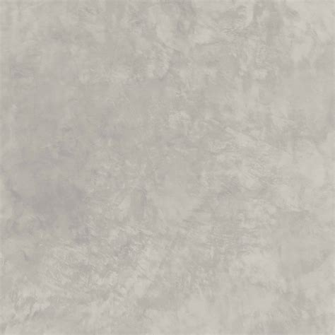 strato cement textured paint product categories