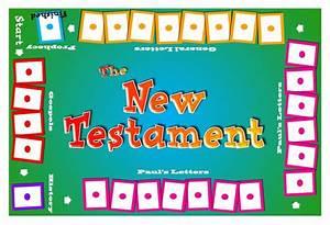 67 best images about Gospel Project 4 Kids! on Pinterest