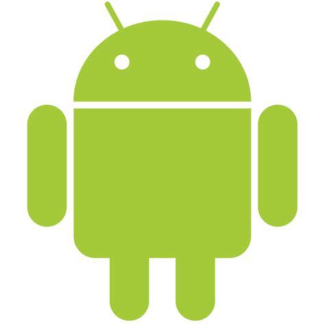 android with mostra android 3 0 su un prototipo di tablet