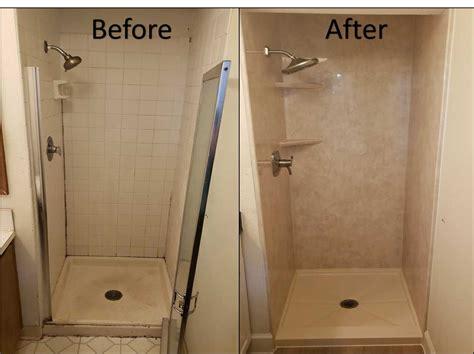portland  showers  showers  vancouver miller