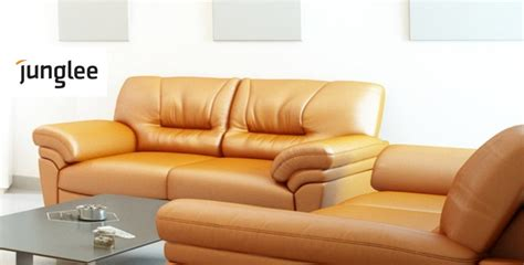 Top Websites Where You Can Sell Your Furniture