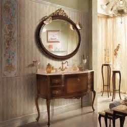 antique bathroom decorating ideas charming bathroom decor bathroom decorating ideas