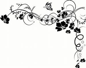 drawings of vines and flowers - Google Search | My Style ...
