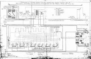Fleetwood Rv Diagrams Within Diagram Wiring And Engine