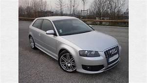Audi Annecy : ludovic amag 2 0 tfsi 265ch autre 2006 garages des s3 2 0 tfsi page 2 forum audi a3 8p ~ Gottalentnigeria.com Avis de Voitures