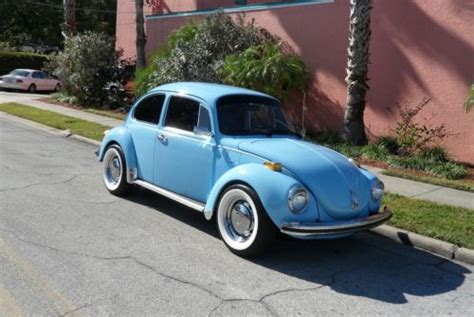 find  vw super beetle cc engine  speed chrome