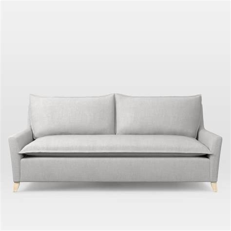 down filling for sofa cushions sofa with down filled cushions hereo sofa