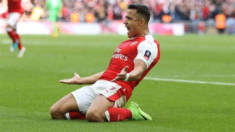 Arsenal vs. Bournemouth odds: EPL picks, predictions from ...