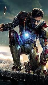 Wallpaper, Avengers, Age, Of, Ultron, Avengers, 2, Robert, Downey, Jr, Iron, Man, Tony, Stark, Poster