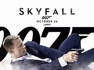 James Bond Skyfall : skyfall the suits of james bond ~ Medecine-chirurgie-esthetiques.com Avis de Voitures