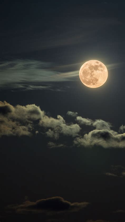 Moon htc one wallpaper - Best htc one wallpapers