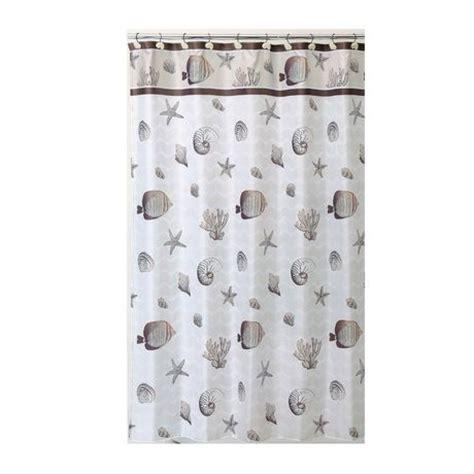 bathroom accessories walmart canada shower curtain ebbtide walmart ca