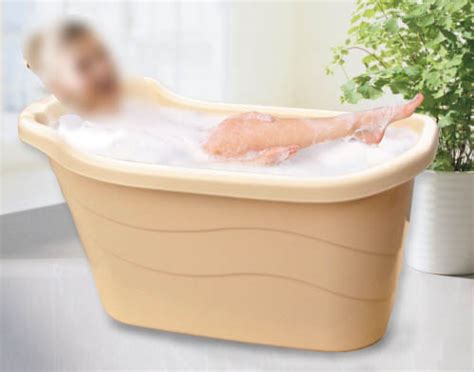 portable bathtub for adults singapore portable soaking bathtub singapore bathroom no