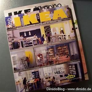 Neuer Ikea Katalog : ikea werbung vz neuer katalog ist da ~ Frokenaadalensverden.com Haus und Dekorationen