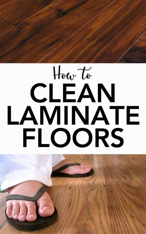best thing to clean laminate floors with 24 best kitchen aid stand mixer images on pinterest kitchen gadgets kitchen tools and kitchen