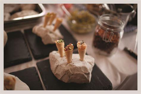 ski cuisine alta badia skiing slope food italy travel and