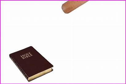 Bible Spank Animated Gifs Study Naughty Bad
