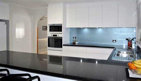cool fresh burpengary kitchen   pop  colour