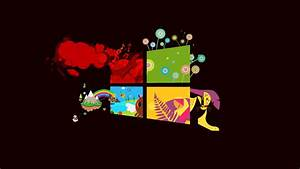 Windows 8 wallpapers « Awesome Wallpapers
