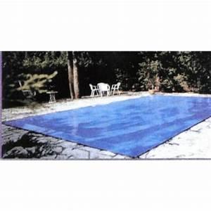Bache Piscine Hiver Sur Mesure : b che hiver sur mesure delos safe b ches hiver sur mesure s curit piscine ~ Mglfilm.com Idées de Décoration