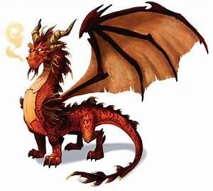 Charismatic Cartoon Dragon Art - Bored Art