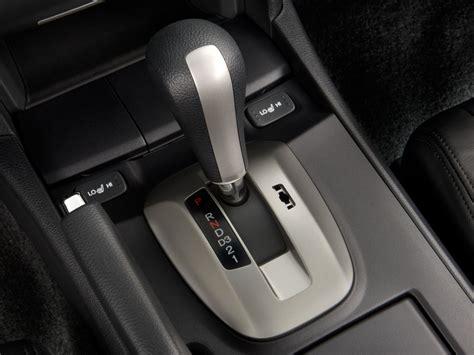 image  honda accord sedan  door  auto   gear