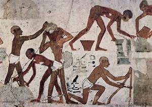 7 Persistent Myths About Ancient Egypt You Will Never Look