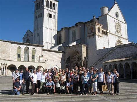 Le Stuoie Santa Degli Angeli Consiglio Regionale