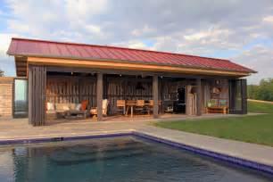 metal barn with living quarters plans studio design gallery best design
