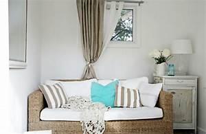 Meuble Vintage En Ligne : les meubles vintages comme un accent romantique ~ Preciouscoupons.com Idées de Décoration
