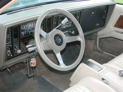 how do cars engines work 1979 buick riviera head up display purchase used 1979 buick riviera s type 2 dr coupe in bourbonnais illinois united states