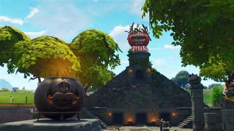 tomato temple    event  august