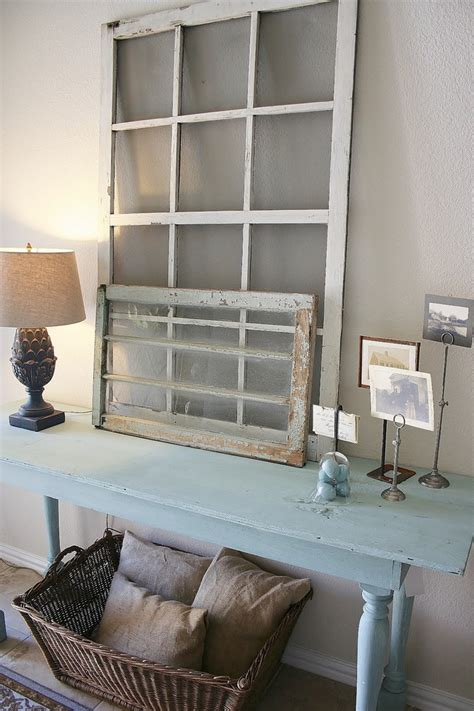 10 ways to get shabby chic style vintage industrial style