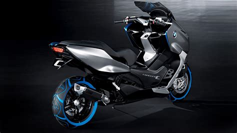 Bmw C 650 Gt Backgrounds by Wallpapers Scooter 71