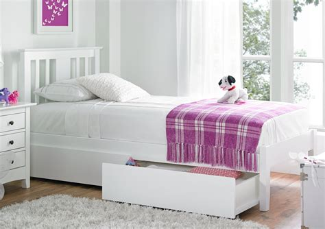 Full Size Of Kids Roomtwin Low Loft Bed With Slide Metal