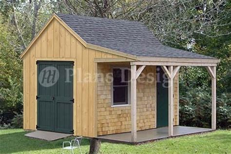 10 x 16 wood shed plans 16 x 16 gambrel shed with loft studio design gallery